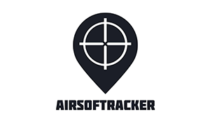 AirsoftTracker